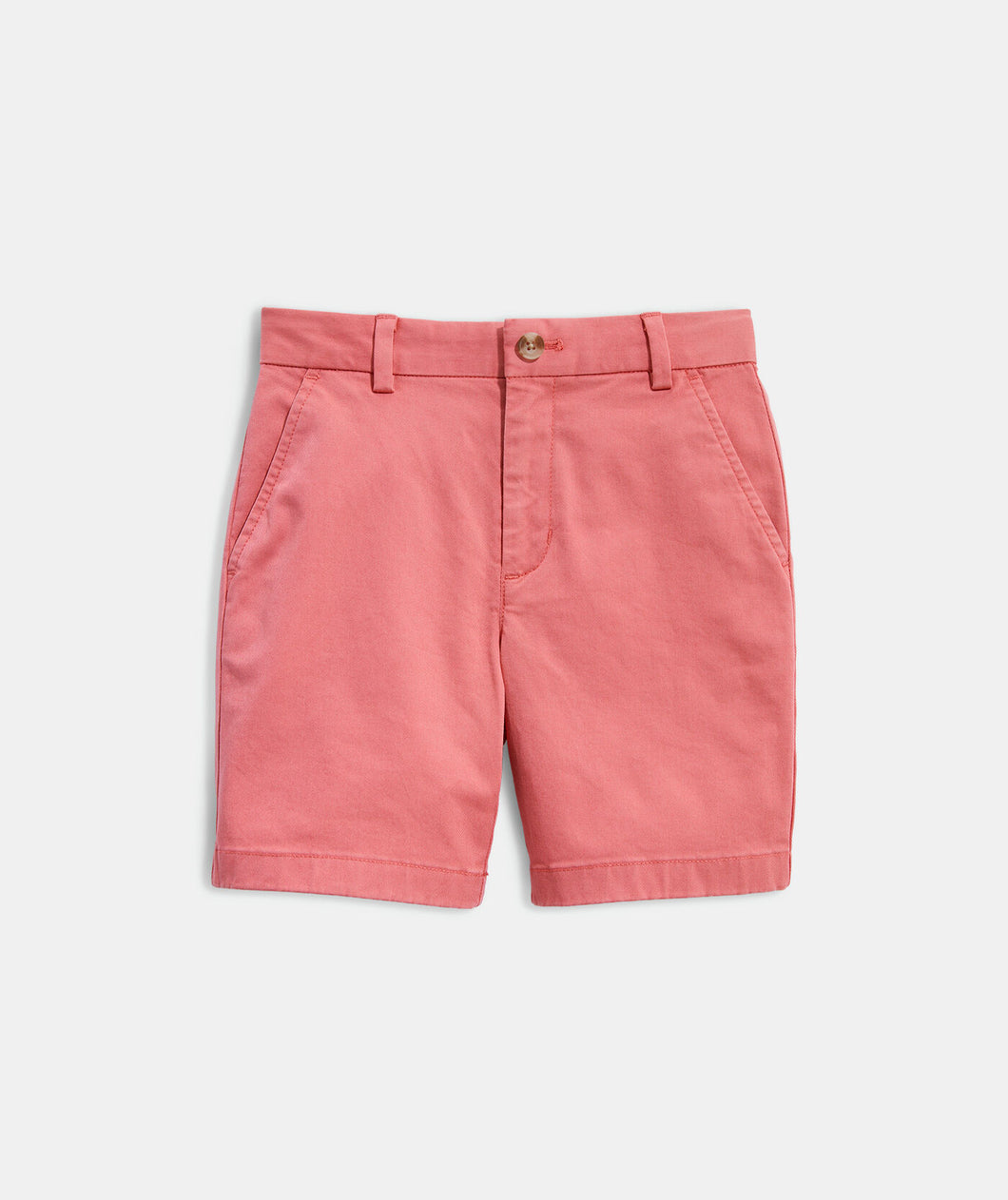 Vineyard Vines - Boys' Stretch Breaker Shorts