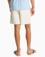 Load image into Gallery viewer, SOUTHERN TIDE - CAST OFF SHORTS - STONE