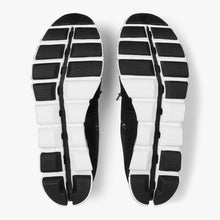 Load image into Gallery viewer, On Running - Men's Cloud  Black | White