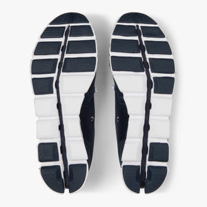 On Running - Men's Cloud  Navy | White