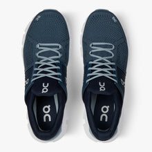Load image into Gallery viewer, On Running - Men's SWIFT  Denim | Midnight