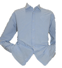 Load image into Gallery viewer, Siegel's Select Cotton Sport Shirt