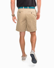 Load image into Gallery viewer, Our best Khaki Short
