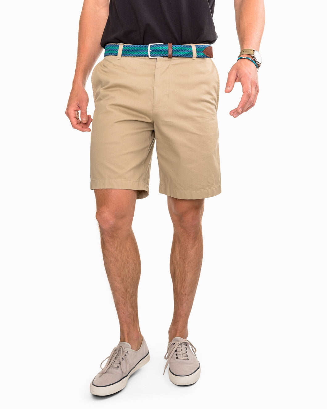 Our best Khaki Short