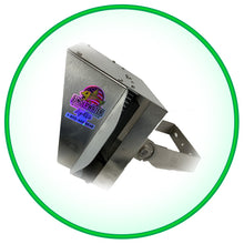Load image into Gallery viewer, Blaze 2000 LED Overhead Light