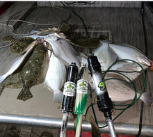 Load image into Gallery viewer, Hammerhead LED 4000 Giggin' Stick