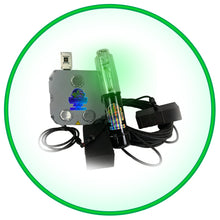 Load image into Gallery viewer, Monster Mega Brite Underwater Lighting System (1000 Watts)