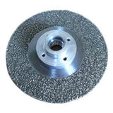 Sharpening Grinding Wheel