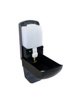 Wall mounted Automatic Sanitiser Dispenser