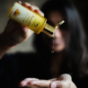 Beneficial for hair fall
