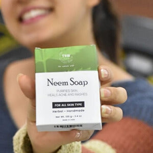 Benefits of Herbal Neem