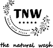 The Natural Wash