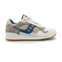 Saucony Shadow 5000 Mesh