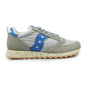 Saucony Jazz Original Trail Pack