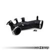 034Motorsport - 034-145-A042 - TURBO INLET HOSE, 2.0