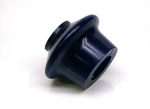 SuperPro ENGINE STEADY BUSHING -- Volkswagen (Mk1) Golf, Jetta, Caddy & Scirocco (Mk1-2)