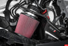 APR Open Carbon Fiber Intake System -- CI100037--Audi (B8/B8.5) A4/S4, A5/S5, Q5/SQ5 3.0TFSi vehicles