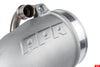APR - CI100038-C -  2.5 TFSI EVO TURBOCHARGER INLET SYSTEM -- CAST INLET KIT ONLY -- Audi RS3 and TT RS (MQB)
