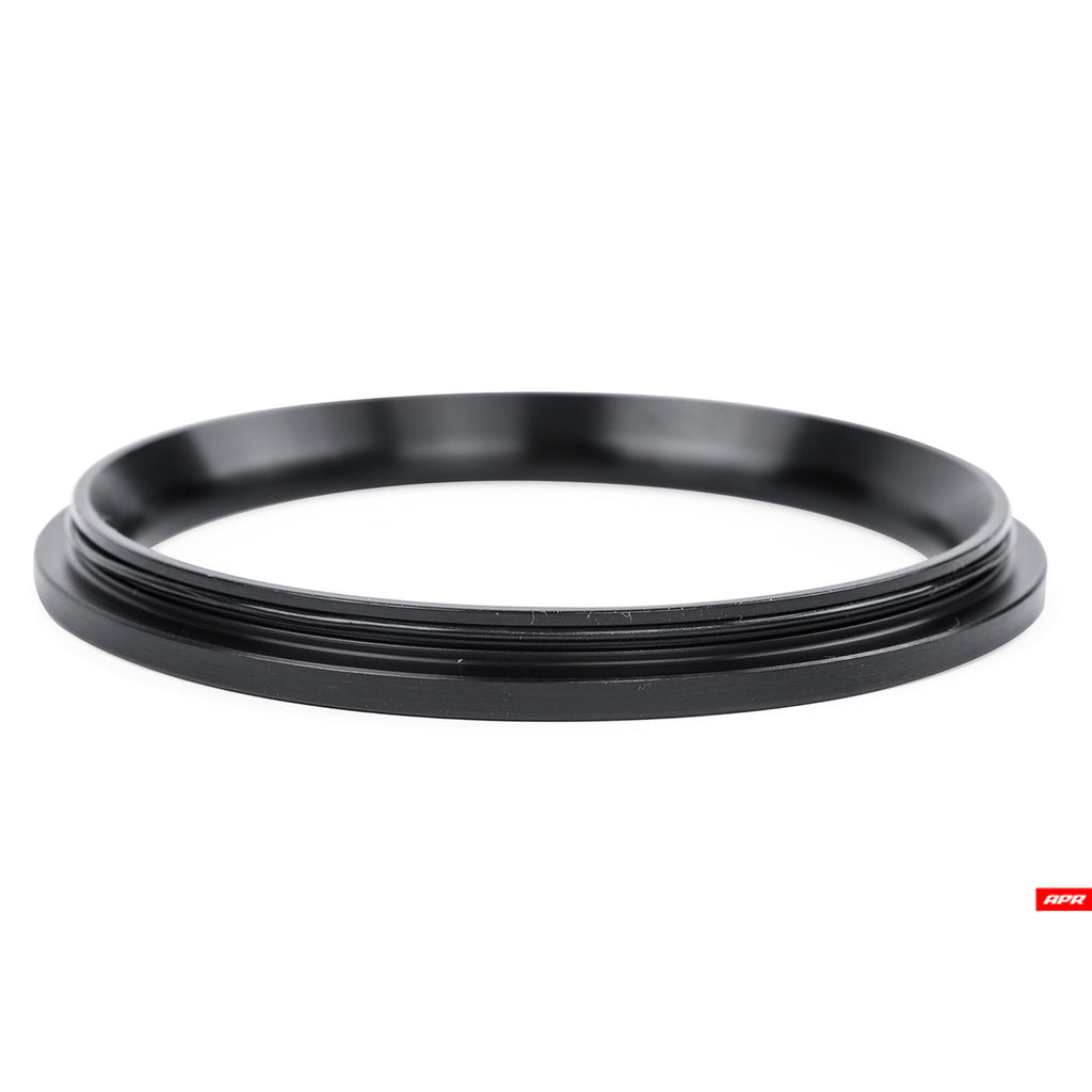 APR - CI100038-D - 59.5mm Adapter Ring TTE625 (Original) Turbo RS3 TTRS