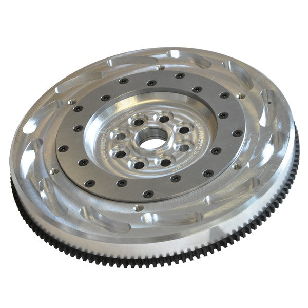 034Motorsport FLYWHEEL FOR TILTON CLUTCH -- AUDI I5 with 01A or 01E Transmission