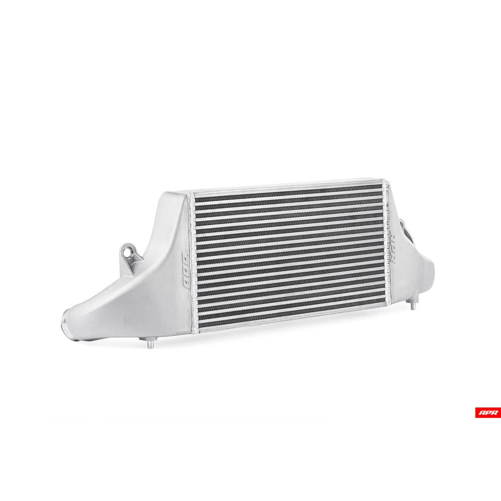 APR - IC100024 - RS3 FRONT MOUNT INTERCOOLER SYSTEM (FMIC) --Audi MQB RS3
