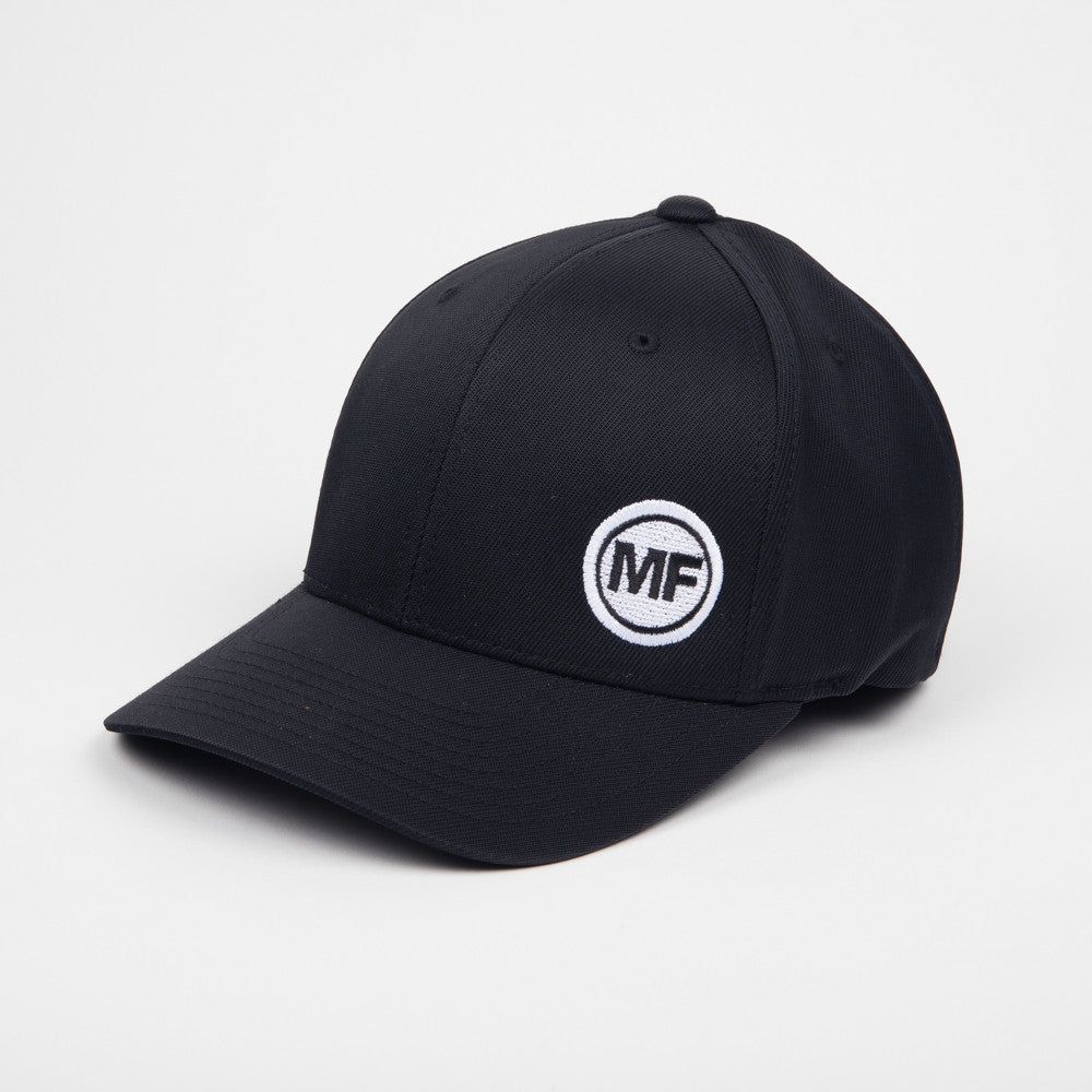 MF Auto - Flexfit Baseball Cap