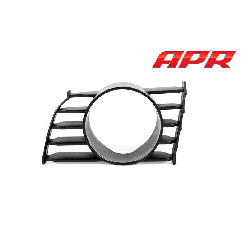 APR BOOST GAUGE POD -- Volkswagen (Mk7) Golf/GTi/R -- (LHD only)
