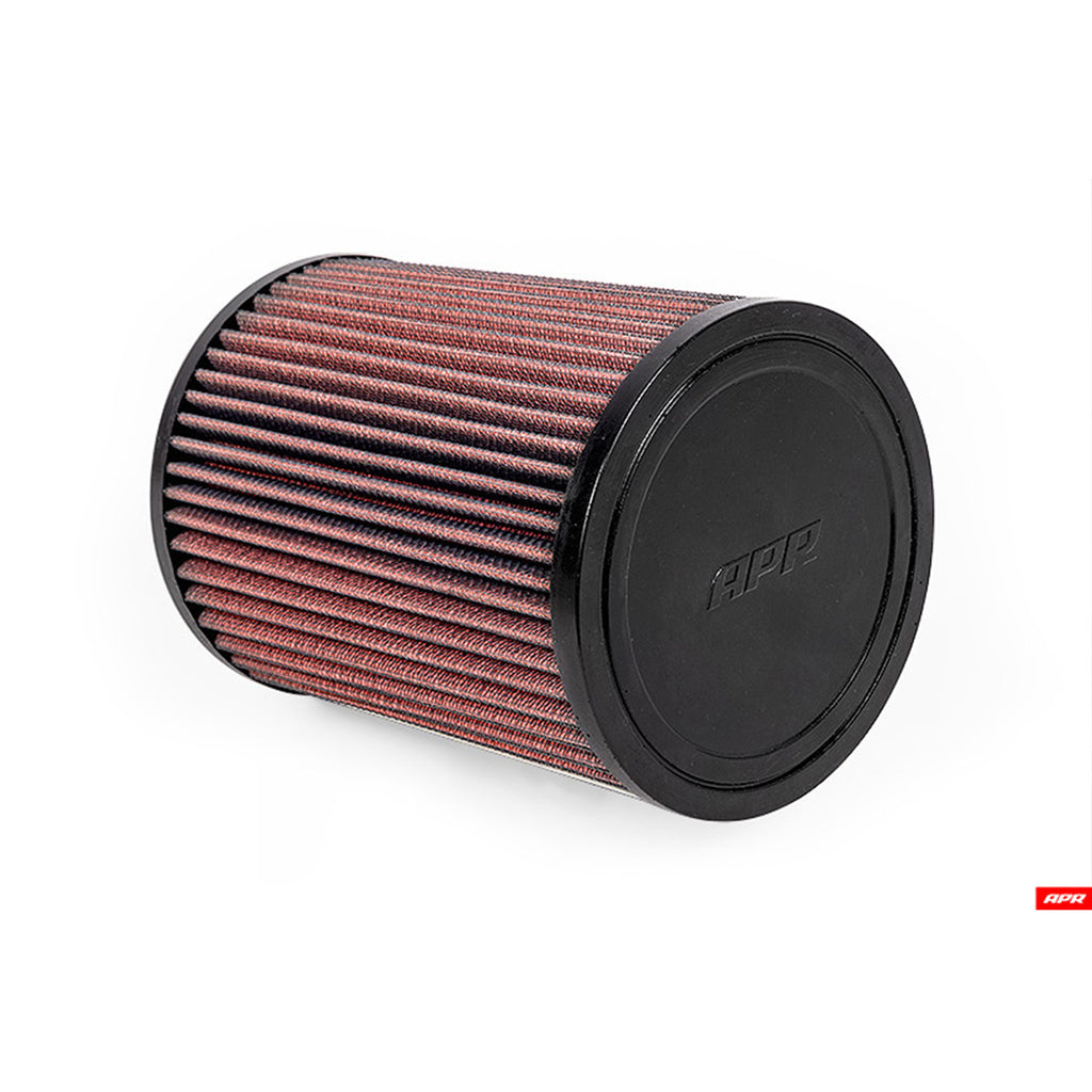 APR - RF100001 - REPLACEMENT INTAKE FILTERS