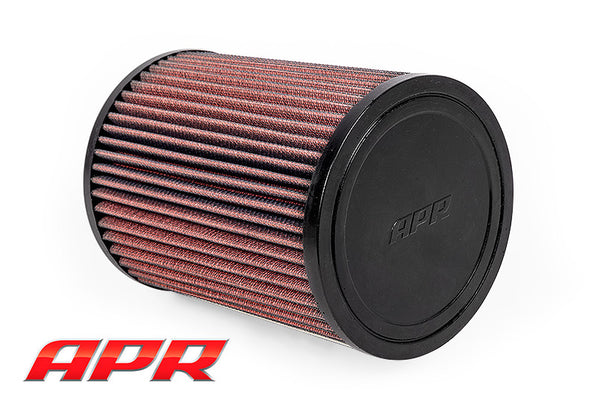 APR REPLACEMENT INTAKE FILTERS -- RF100001