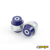 SuperPro - SPF4195K - REAR TRAILING ARM BUSHING KIT -- Audi (Mk3) A3 & A1(8X); Volkswagen (Mk7) Golf FWD & 4motion.