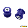 SuperPro - SPF4426K - REAR LOWER CONTROL ARM--OUTER BUSHING KIT -- Audi (Mk3) A3 & A1(8X) Quattro; Volkswagen (Mk7) Golf 4motion & FWD
