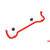 APR - SUS00005 - ROLL-CONTROL STABILIZER BAR (REAR)--Volkswagen (Mk7) GTi/Clubsport