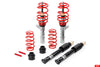 APR - SUS00012 - Roll-Control Coilover System (MQB AWD) - Audi S3; Volkswagen Mk7 Golf R