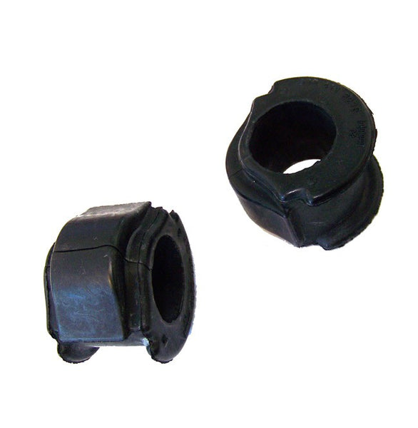 034Motorsport SWAY BAR BUSHING, BAR SIDE, TRACK DENSITY, SMALL CHASSIS AUDI -- S2 (B3) -- I5 20VT (ABY)