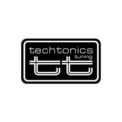 Techtonics Tuning - 253 310M 2.25