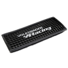 VWRacingLine High-Flow Panel Air Filter Mk5 Golf GTi TSi and Mk6 GTi & TDi