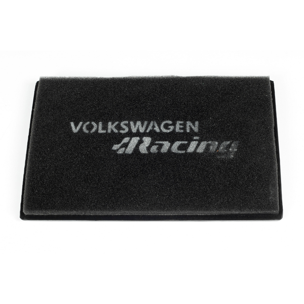 VWRacingLine High-Flow Panel Air Filter Mk5 Golf R32
