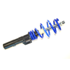 VWRacingLine StreetSport PLUS Coilover Kit (2 Way Adjustable) MK7 Golf inc. GTi (IRS only)