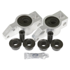 VWRacingLine Cup Edition Front Suspension Bush Kit All Mk5/6 Golf inc. GTi and R