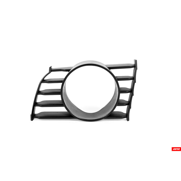 APR - MS100086 - BOOST GAUGE POD -- Volkswagen (Mk7) Golf/GTi/R -- (LHD only)