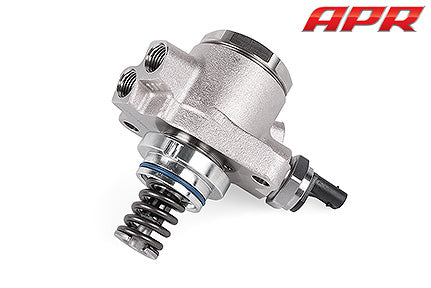 APR - MS100061 - HIGH PRESSURE FUEL PUMP -- Volkswagen (Mk5/Mk6) Golf, Jetta; Beetle, (B7) Passat -- 2.5 TFSI engines