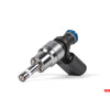 APR - Z1001295 - INJECTOR, OEM (SINGLE) -- BOSCH HDEV 2.0T FSi EA113 HIGH FLOW -- Audi (Mk2) A3 & TT; Volkswagen (Mk5/Mk6) Golf/R
