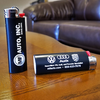 MF Auto Custom Bic Lighter