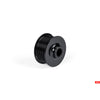 APR - MS100135 - SUPERCHARGER DRIVE PULLEY (57.75 mm) -- Press on (3.0T Gen 1 Simos 8.x)