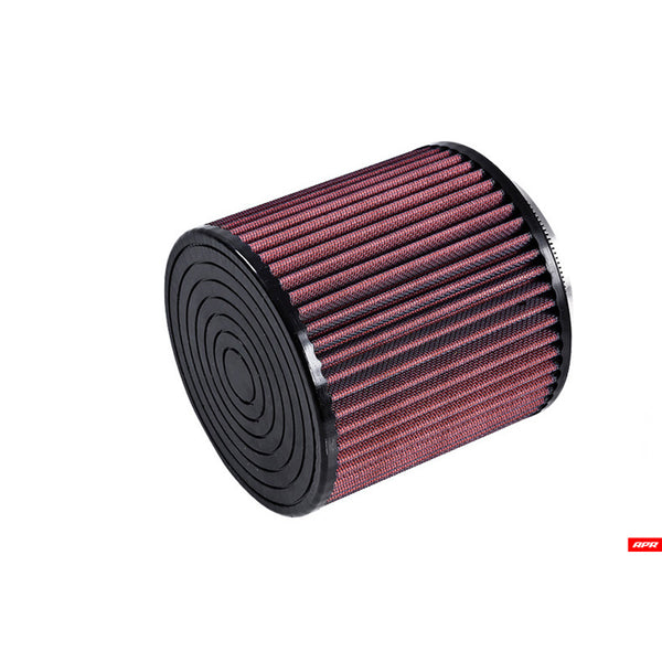 APR - RF100003 - REPLACEMENT INTAKE FILTERS (for CI100023 kit)  - B8 3.0T / 3.0 TDi