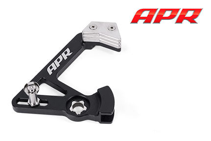 APR SHORT SHIFTER (6MT) - Primary Shift Lever Assembly Only