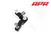APR Short Shifter (6MT) - Shifter Relay Assembly Only