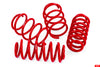 APR - SUS00003 - ROLL-CONTROL LOWERING SPRINGS -- Volkswagen (Mk7) Golf R