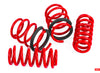 APR - SUS00004 - ROLL-CONTROL LOWERING SPRINGS--Audi S3 (Gen3)