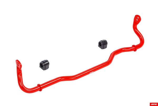APR - SUS00007 - ROLL-CONTROL STABILIZER BARS (REAR BAR) FOR AWD VEHICLES --Audi (Mk3) A3/S3; Volkswagen (Mk7) Golf R